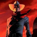 The Lone Ranger: el regreso a las praderas