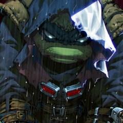 Podcast Comikaze #178: La última Tortuga Ninja