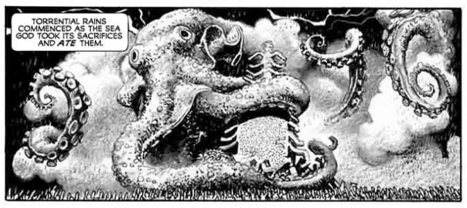 Esta imagen tiene un atributo ALT vacío; su nombre de archivo es richard-corben_dagon_.jpg