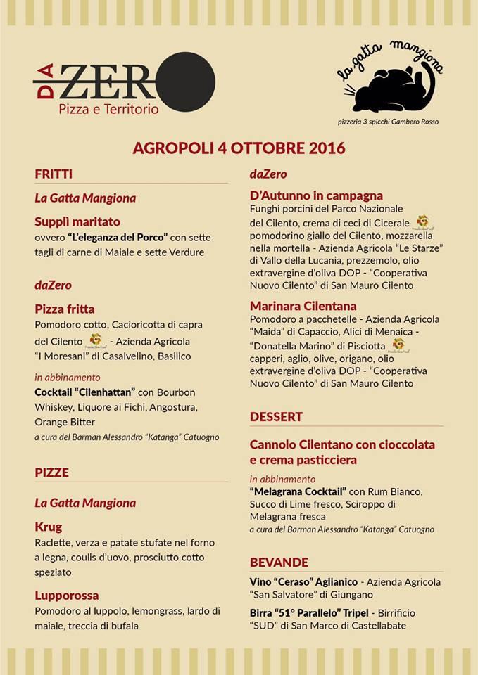 menu-4-ottobre-definitivo