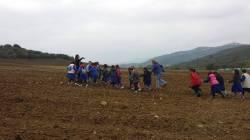 semina-gruppo-dal-campo-al-piatto-primmo-anno