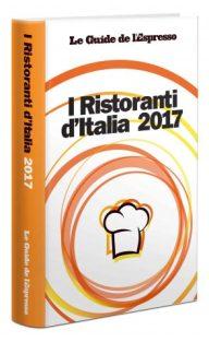 guida-ristoranti-espresso-2017-copertina-295x480