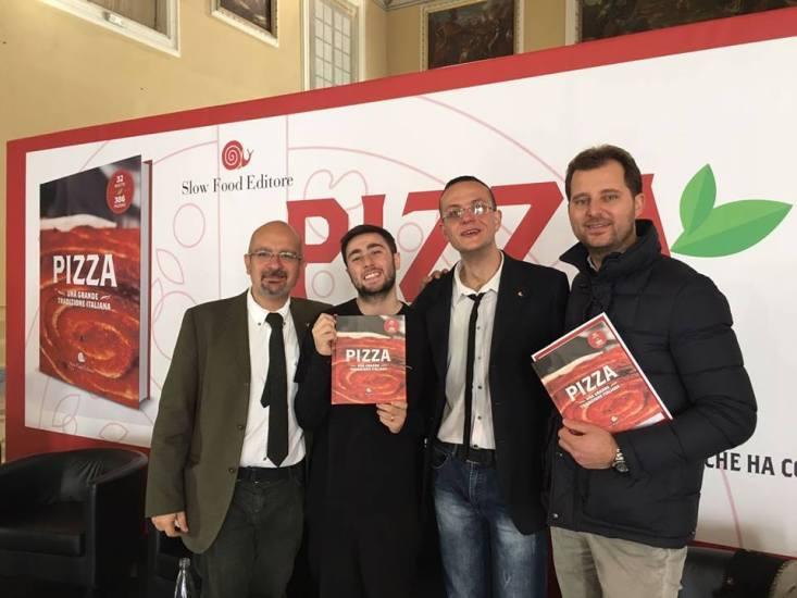 presentazione-libro-pizza-a-napoli