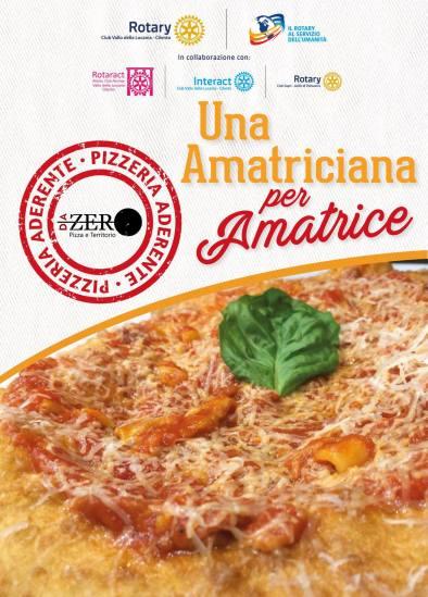 manifesto-una-pizza-amatriciana
