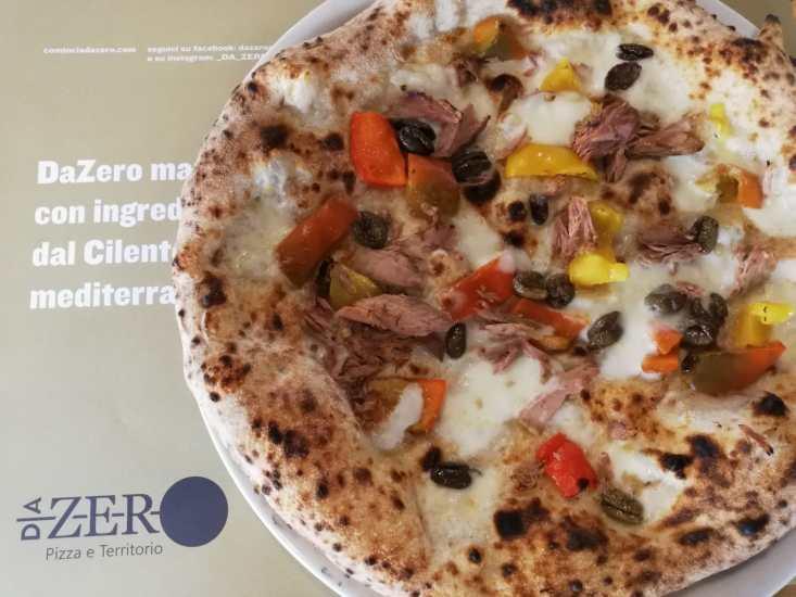 pizza-carmagnola-cilentana-2