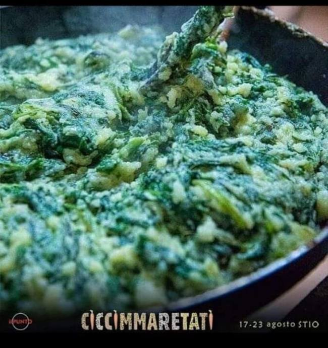 foglie-e-patate-2