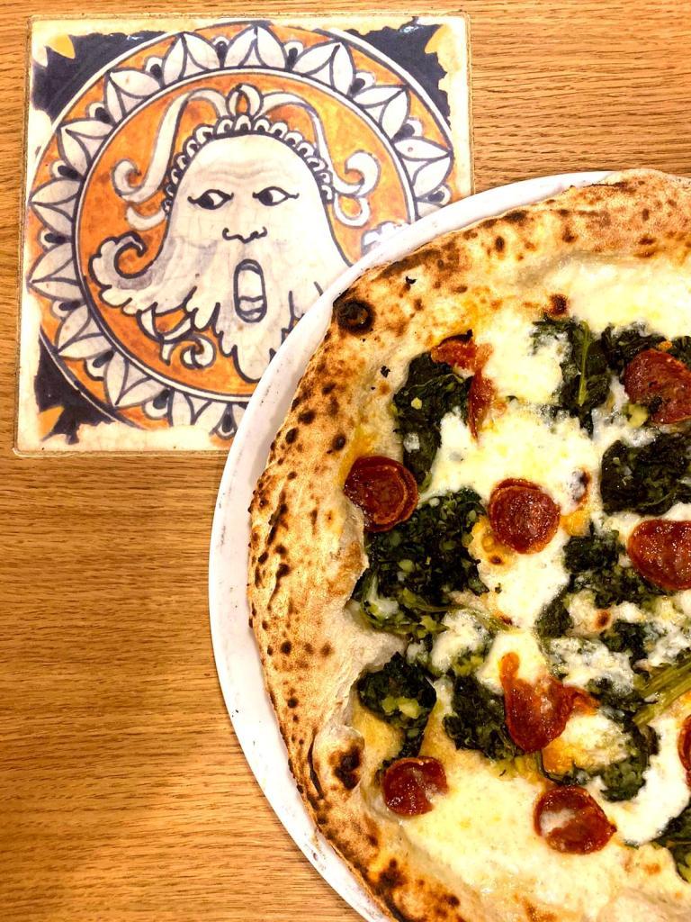 pizza-orto-dinverno-torino-2
