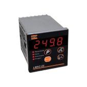 LWAC-02 (Autoclave)