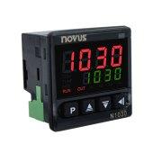 Controlador de Temperatura N1030