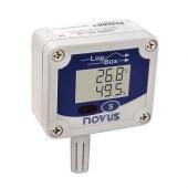 LogBox-RHT-LCD
