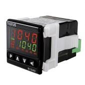Controlador de Temperatura N1040