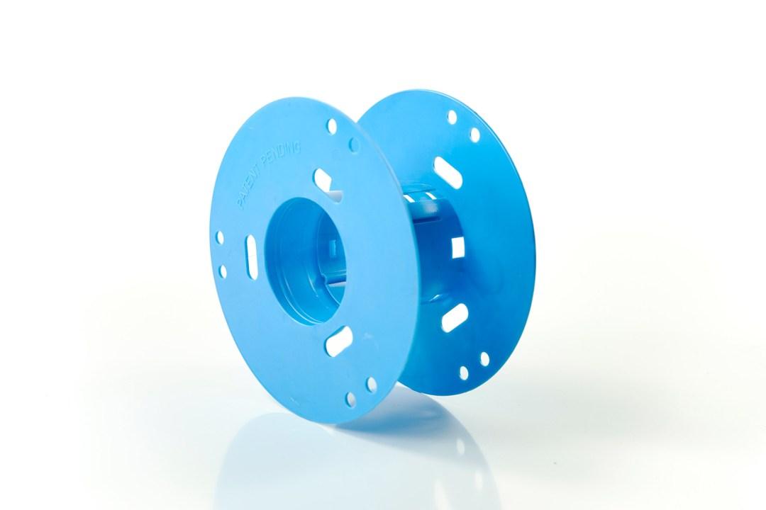 rocchetto-plastica-5b