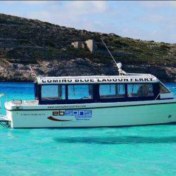 Private Boat Charter