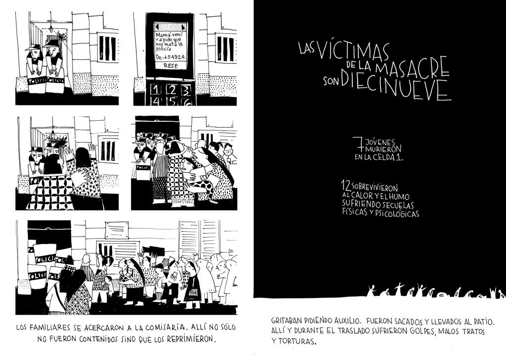 historieta-pergamino-6-7