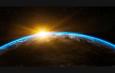 Dia Mundial da Terra 2020: recomeçar para o bem de toda a humanidade