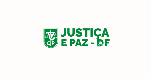 CJP-DF