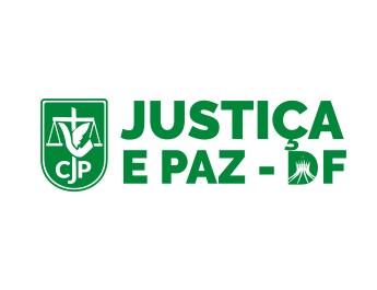 Nomeado Bispo Auxiliar para a Arquidiocese de São Paulo