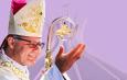 Brasília tem novo Arcebispo