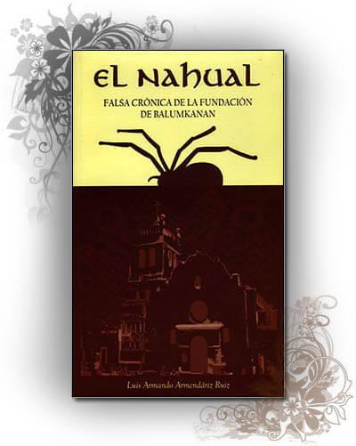 M_nahual