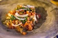 culinario5