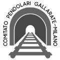 Logo Comitato Pendolari