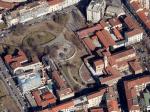 Parco Santa Maria Fontana