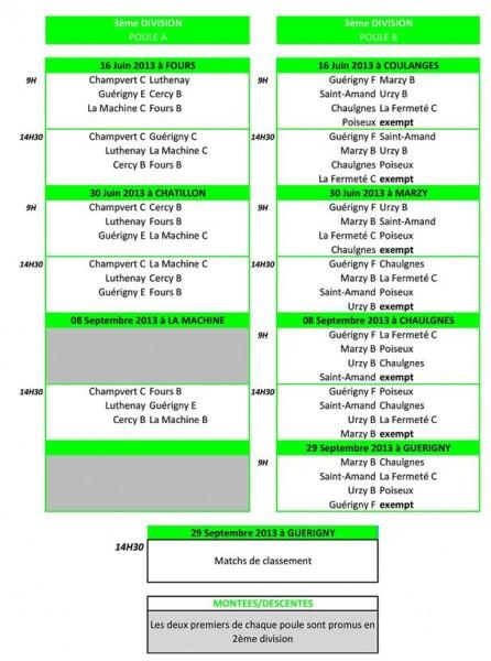 Calendrier_2013-1ère_Division-2ème_Division-3ème_Division-page-003