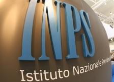INPS: conclusione della campagna 2015 di accertamento dell'esistenza in vita dei pensionati residenti all'estero
