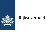 Disposizioni Olandesi – COVID-19