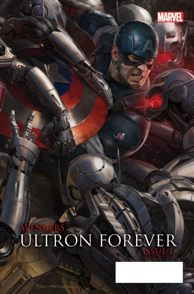 Avengers_Ultron_Forever_1_AU_Movie_Connecting_Variant_B