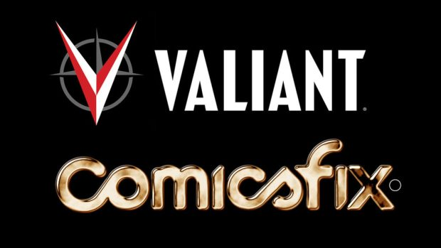 COMICSFIX_VALIANT_logos