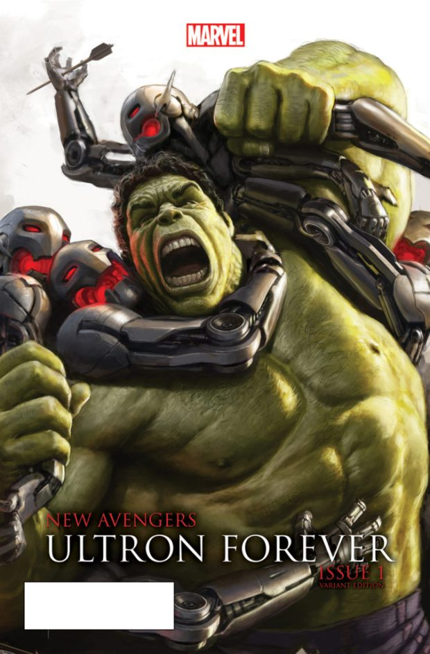 New_Avengers_Ultron_Forever_1_AU_Movie_Connecting_Variant_A