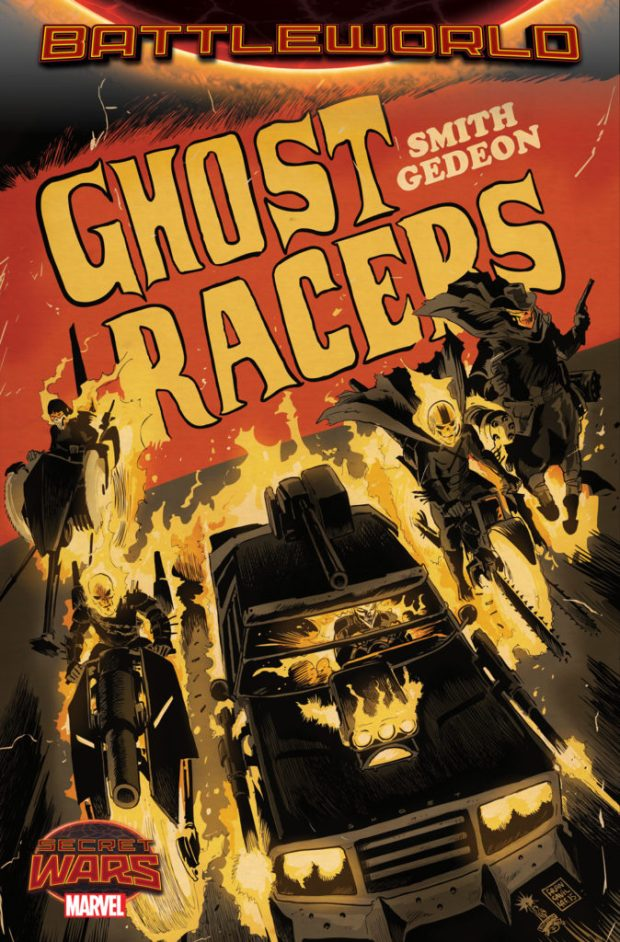 Ghost_Racers_1_Cover[3]