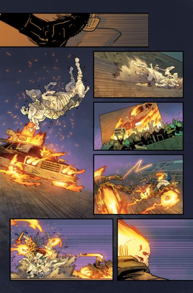 Ghost_Racers_1_Preview_4