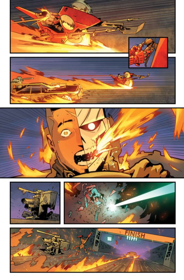 Ghost_Racers_1_Preview_5[3]