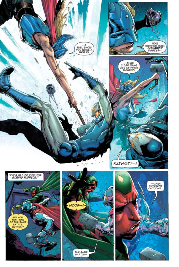 Avengers_Rage_of_Ultron_Preview_5[2] copy