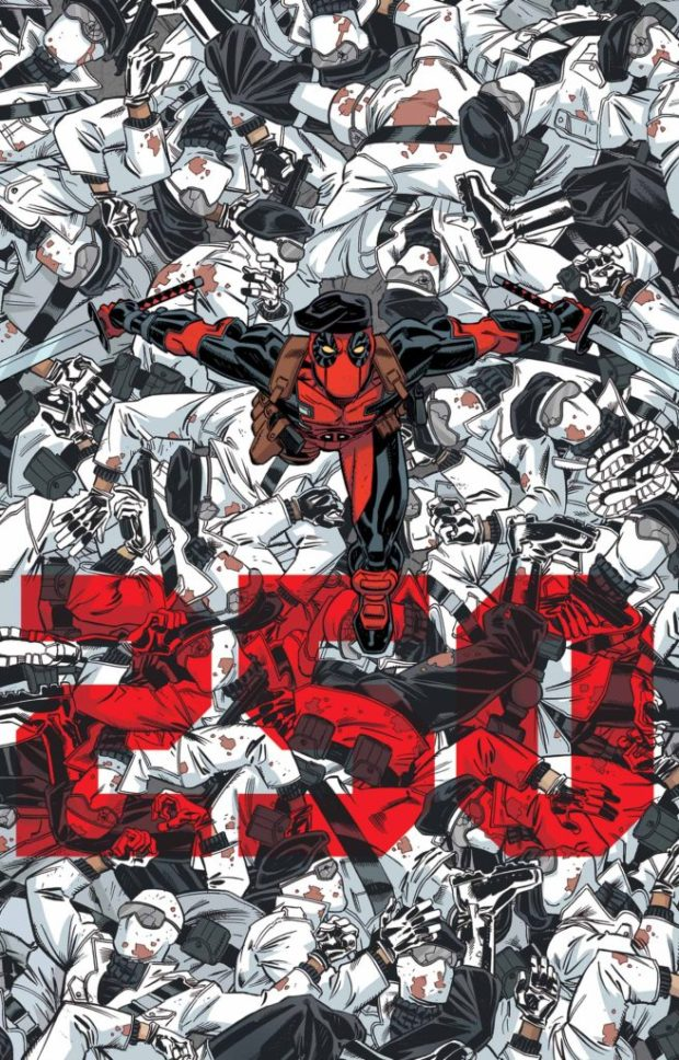 Deadpool_45_Cover
