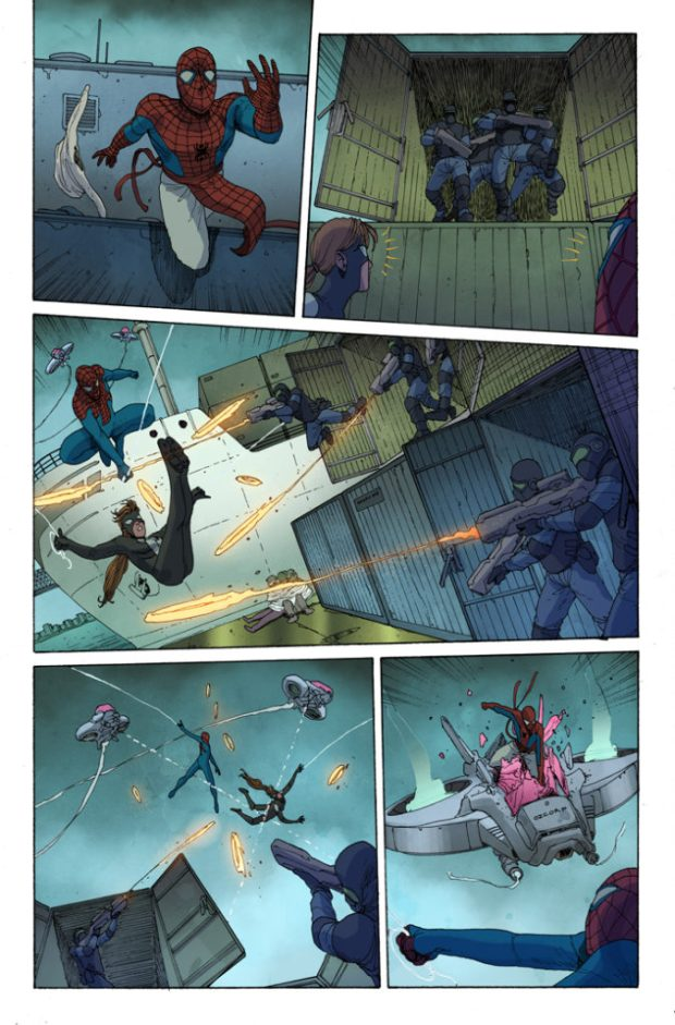 Spider-Verse_1_Preview_4[18]