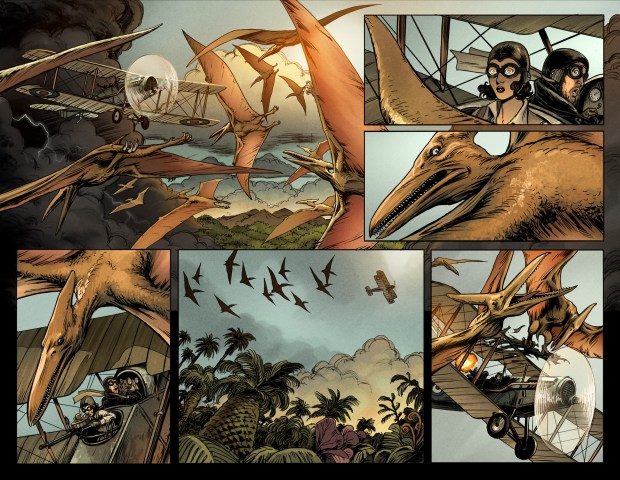 Where_Monsters_Dwell_1_Preview_4