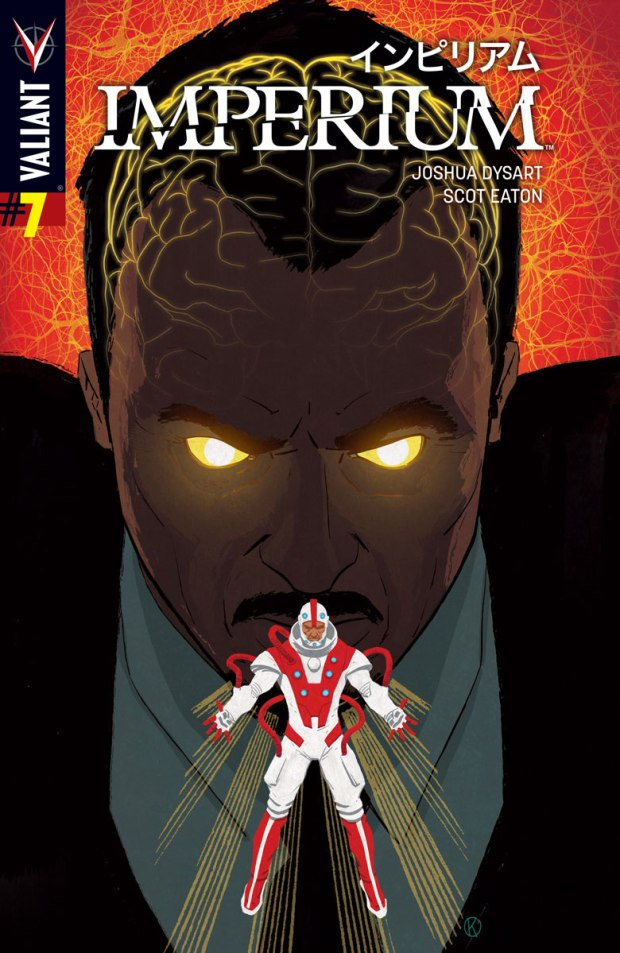 IMPERIUM_007_COVER-A_KANO1