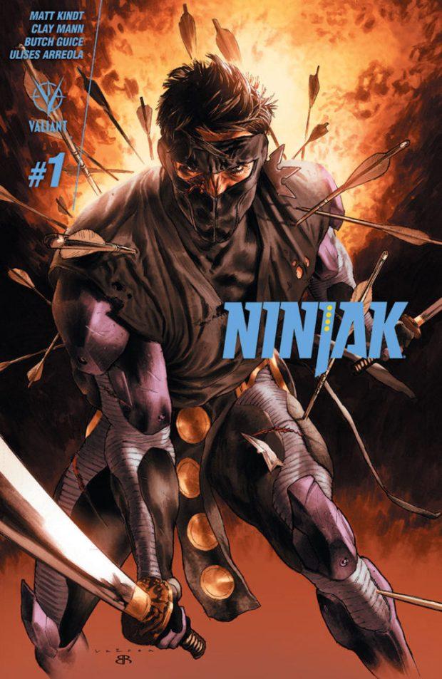 NINJAK_001_COVER_THIRD-PRINTING