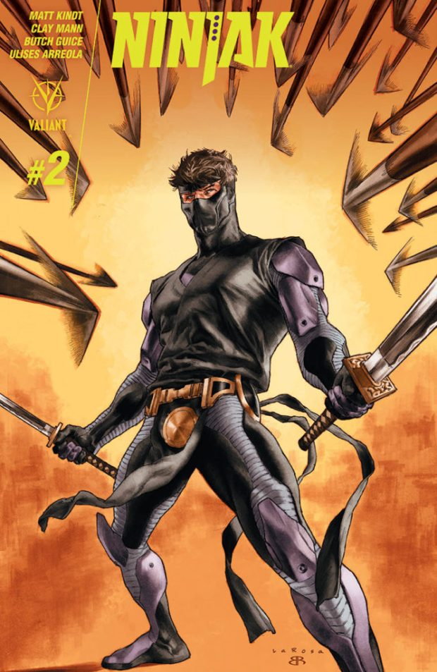 NINJAK_002_COVER_SECOND-PRINTING