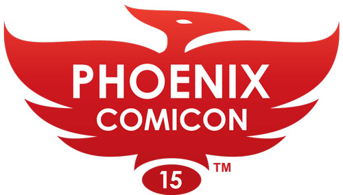 PHOENIX-CON_LOGO