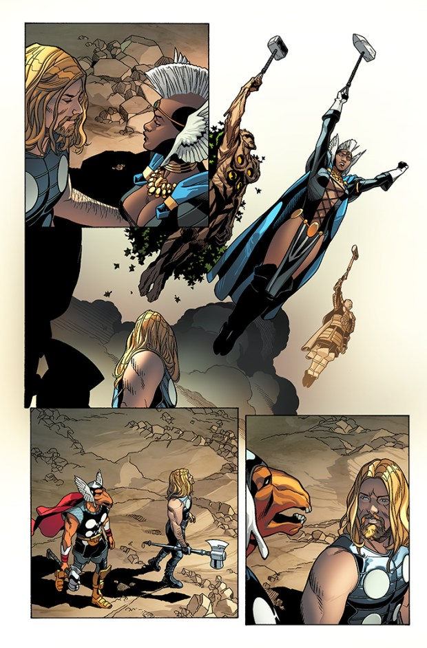 Thors_1_Preview_3