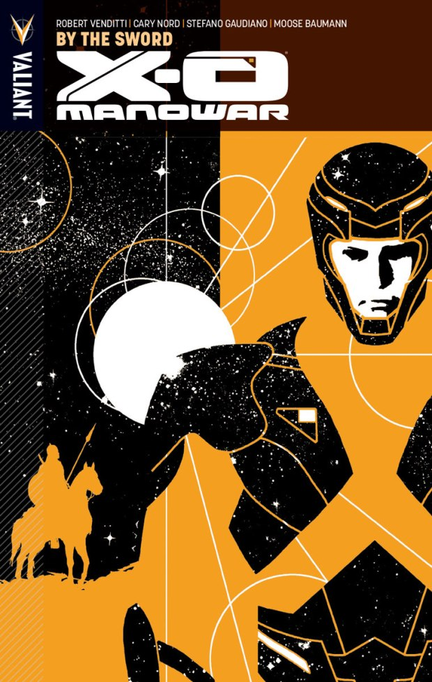 XO_TPB_001_BY-THE-SWORD_COVER_AJA