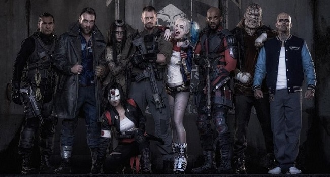 suicide-squad-team-promo-photo