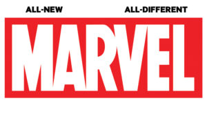 All-New_All-Different_Marvel