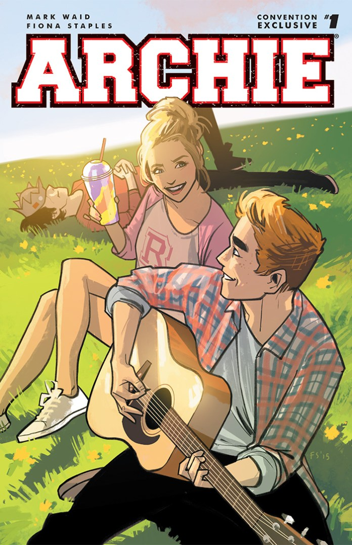 Archie2015_01-0V-Convention1