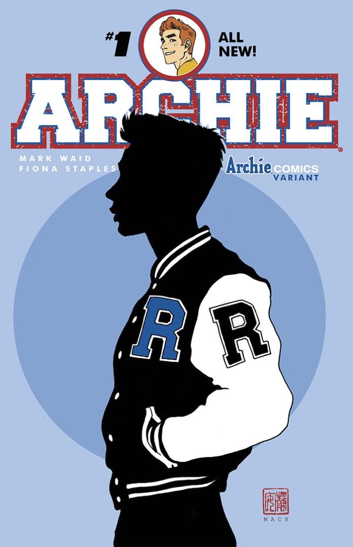 Archie2015_01-0V-Mac