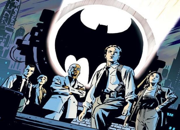 Gotham-616x447